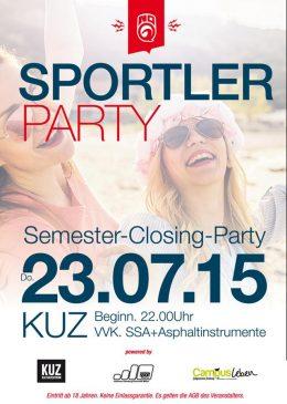 Flyer_NOQ_SPORTLERPARTY_KUZ