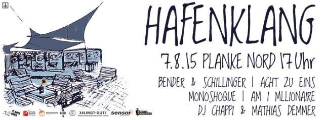 Hafenklang-Musikmaschine-Planke-Nord-2015-Flyer-web-MM1
