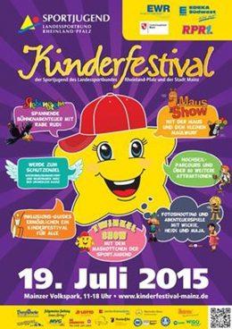 Kinderfestival-2015-Plakat