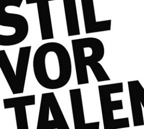 stil_vor_talent
