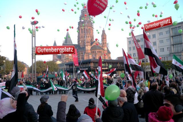 Gutenbergplatz4sp