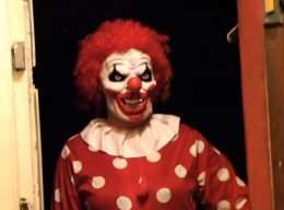 Scary_Killer_Clowns