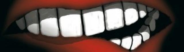 copy-cropped-Musenkuss_Logo-e1342783084713-300x861