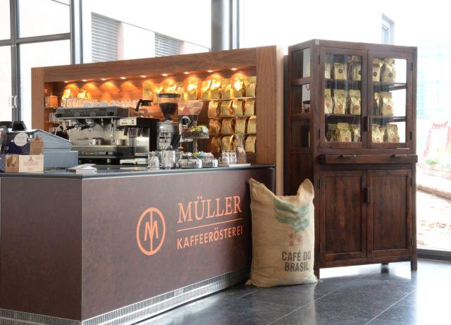 kaffeemueller