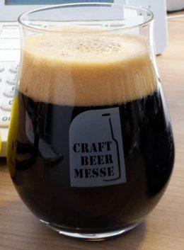 Messeglas_voll