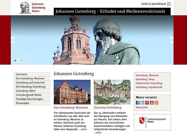 Neue_Seite_gutenberg
