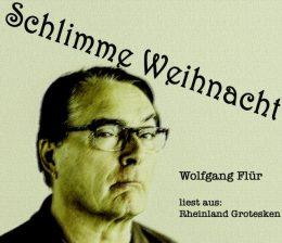 Wolfgang Flür