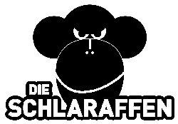 pup_schlaraffen_logo