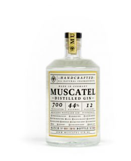 muscal1