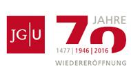 logo_JGU_70_jahre_wiedereroeffnung