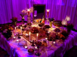 Persian_New_Year_Table_-_Haft_Sin_-in_Holland_-_Nowruz_-_Photo_by_Pejman_Akbarzadeh_PDN (1)