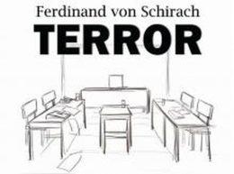 Terrorweiss_0