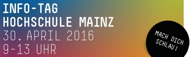 Banner_info-tag_2016