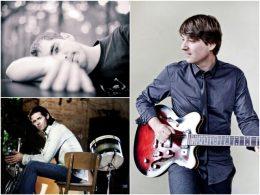 Daniel Stelter Trio