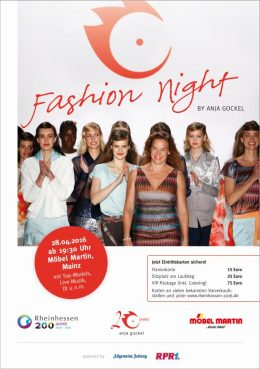 Fashion_Night_Gockel_RZ_AZ