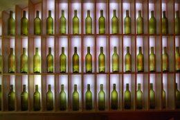 #Der 1  Mainzer Wein-Walk Foto  Stefanie Jung  Best-of-Mainz