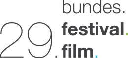KJF_Logo_29_bundes_festival_film_4C