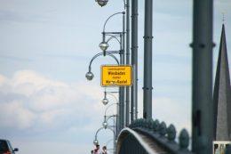 Mainz-Wiesbaden