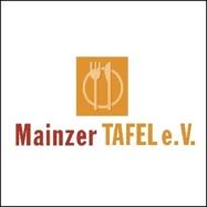 Mainzer-Tafel