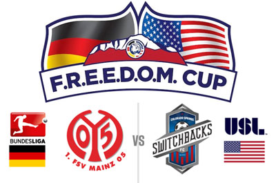 freedom-cup-16