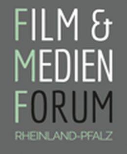 FMF-Logo100x122