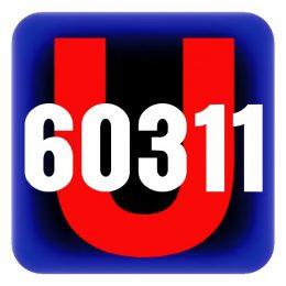 U60311