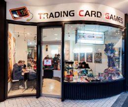 tradingladen3sp
