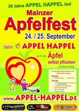 Apfelfest_Plakat_2016_komprimiert