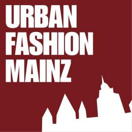 urban fashion