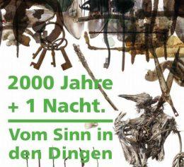 2000-jahre-1-nacht