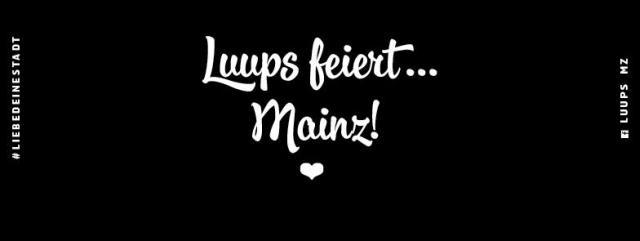 luups