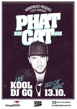 phatcat