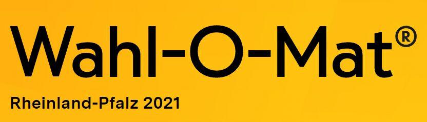 Wahlomat 2021 Alternative